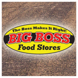 image of Sunoco Big Boss Stores