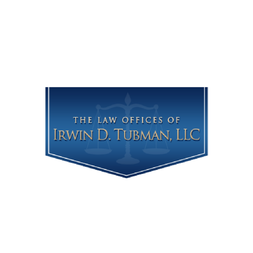 The Law Offices of Irwin D. Tubman, LLC - Bayonne, NJ 07002 - (201)243-9700   ShowMeLocal.com