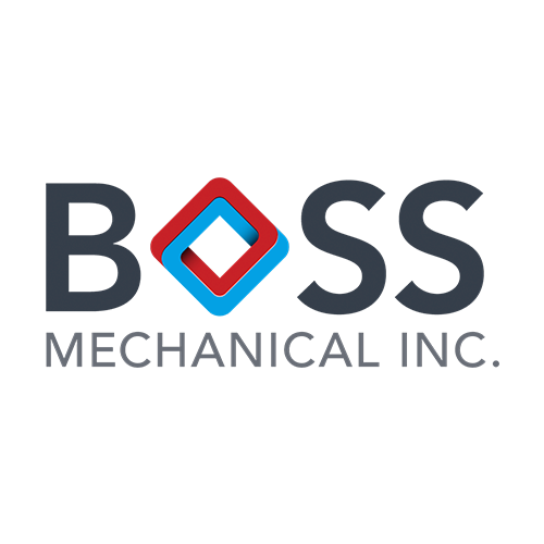 Boss Mechanical Inc. - Brampton, ON L6T 4V9 - (416)875-6450 | ShowMeLocal.com