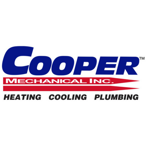 image of Cooper Mechanical, Inc.