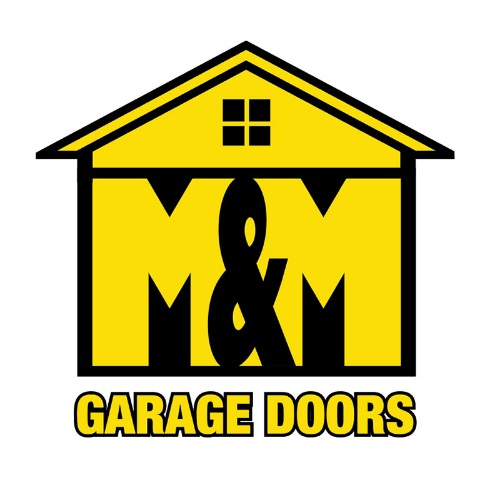 M&M Garage Doors LLC - Ann Arbor, MI 48108 - (734)245-2094 | ShowMeLocal.com