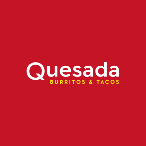 image of Quesada Burritos & Tacos