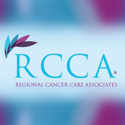 Regional Cancer Care Associates - Mount Holly, NJ 08060 - (609)702-1900 | ShowMeLocal.com
