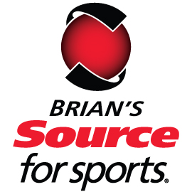 Brian's Source For Sports - Windsor, ON N8W 1C2 - (519)254-5733 | ShowMeLocal.com