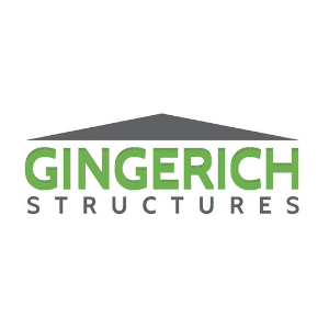 Gingerich Structures - Blair, NE 68008 - (402)426-5022 | ShowMeLocal.com