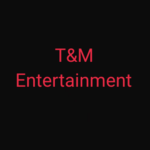 image of T&M Entertainment