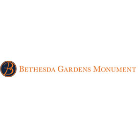 Bethesda Gardens Monument Assisted Living & Memory Care - Monument, CO 80132 - (719)481-0100 | ShowMeLocal.com