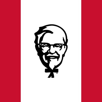 KFC - Deer Lake, ON P0V 1N0 - (807)775-2474 | ShowMeLocal.com