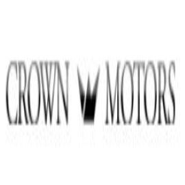 Crown Chrysler Dodge Jeep Ram - Holland, MI 49423 - (616)795-4840 | ShowMeLocal.com