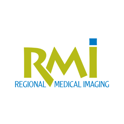 Regional Medical Imaging - Royal Oak, MI 48067 - (248)399-7226 | ShowMeLocal.com