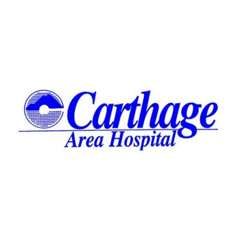 Carthage Area Hospital - Carthage, NY 13619 - (315)519-5830 | ShowMeLocal.com