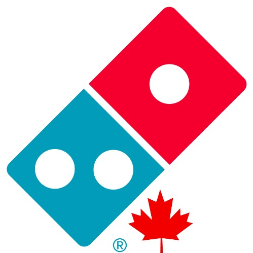 Domino's Pizza - Brampton, ON L6R 3Y3 - (289)323-3323 | ShowMeLocal.com