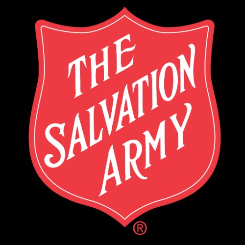 The Salvation Army Family Store & Donation Center - Blaine, MN 55434 - (612)383-1460 | ShowMeLocal.com