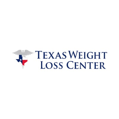 Texas Weight Loss Center - Houston, TX 77055 - (346)718-2889 | ShowMeLocal.com