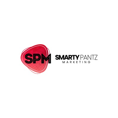 Smarty Pantz Marketing - Fort Lauderdale, FL 33301 - (954)406-7160 | ShowMeLocal.com
