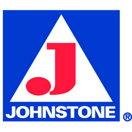 Johnstone Supply Roanoke - Roanoke, VA 24012 - (540)958-4822 | ShowMeLocal.com