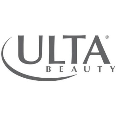Ulta Beauty - Rogers, AR 72758 - (479)631-0038 | ShowMeLocal.com