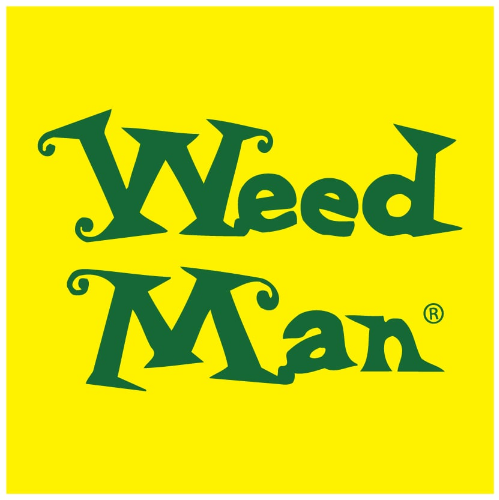 Weed Man - Barrie, ON L4M 4A3 - (705)428-9333 | ShowMeLocal.com