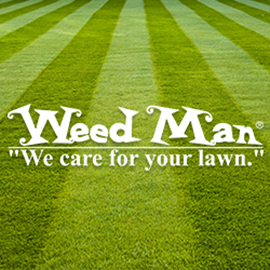 Lawn Care Service in MA Mashpee 02649 Weed Man 103 Industrial Drive (508)420-4300