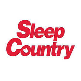 Sleep Country - Calgary, AB T3G 5T4 - (403)239-2193 | ShowMeLocal.com