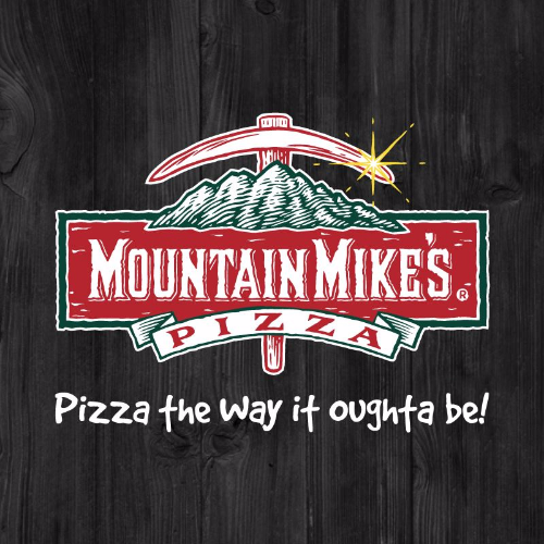 Mountain Mike's Pizza - Fresno, CA 93710 - (559)241-7210 | ShowMeLocal.com
