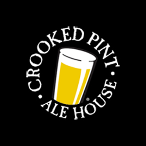 Crooked Pint Ale House - Sioux Falls, SD 57104 - (605)331-2050 | ShowMeLocal.com