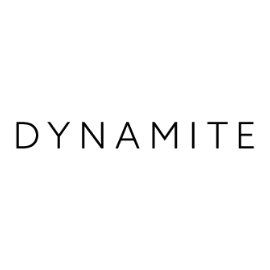 Dynamite - Saint-Laurent, QC H4R 1Y6 - (514)335-2425 | ShowMeLocal.com