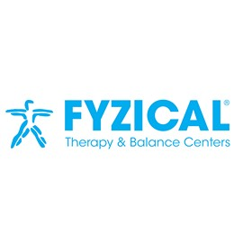 FYZICAL Therapy & Balance Centers - Erie, PA 16506 - (814)315-3998 | ShowMeLocal.com