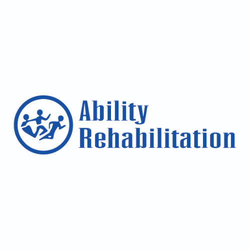 Ability Rehabilitation - Deltona, FL 32725 - (386)851-0901 | ShowMeLocal.com