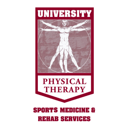 Physical Therapist in VA Radford 24141 University Physical Therapy 600-A East Main St (540)633-0413