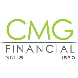 Beth Itchkawich - CMG Financial Representative - Las Vegas, NV 89113 - (800)264-4663 | ShowMeLocal.com
