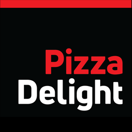 Pizza Delight Yarmouth (902)742-9393