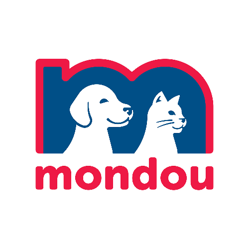 Mondou - L'Ancienne-Lorette, QC G2E 6L6 - (418)871-3584 | ShowMeLocal.com
