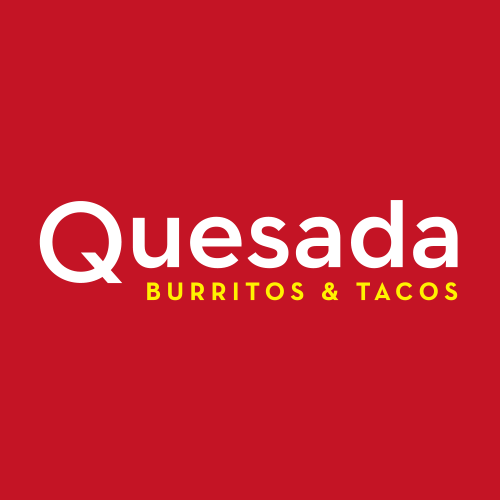 Quesada Burritos & Tacos - Montreal, QC H3B 4L4 - (514)871-1818 | ShowMeLocal.com