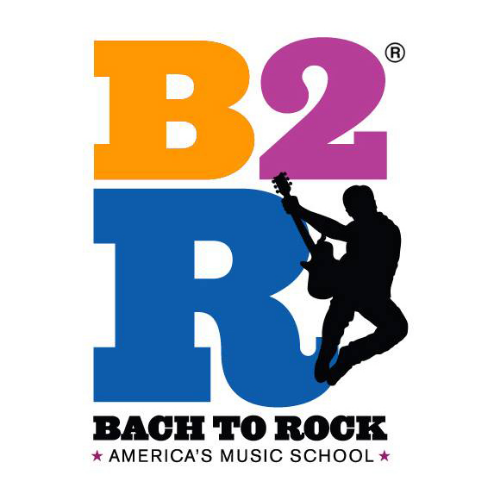 Bach to Rock Mamaroneck - Mamaroneck, NY 10543 - (914)341-1457 | ShowMeLocal.com