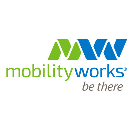 MobilityWorks - St. Cloud, MN 56387 - (320)403-9494 | ShowMeLocal.com
