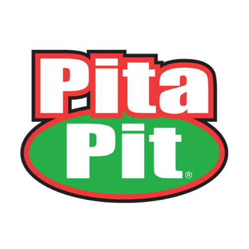 Pita Pit Peterborough (705)743-7482