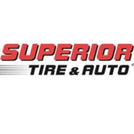 Superior Tire & Auto - Concord, ON L4K 4C9 - (905)695-1778 | ShowMeLocal.com