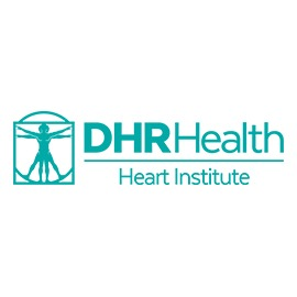 DHR Health Heart Institute - Edinburg, TX 78539 - (956)362-8560 | ShowMeLocal.com