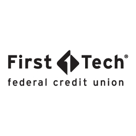 First Tech Federal Credit Union - Seattle, WA 98109 - (425)956-7153 | ShowMeLocal.com