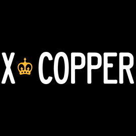 X-Copper - London, ON N6C 4R3 - (519)914-5131 | ShowMeLocal.com
