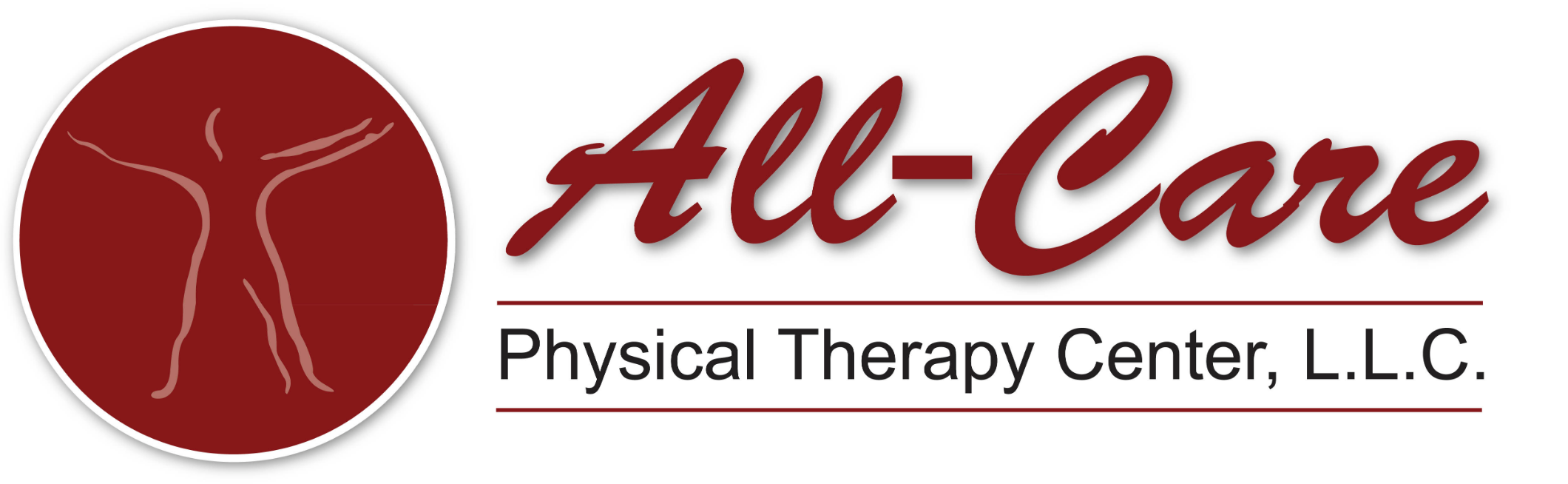 All Care Physical Therapy, LLC. - Whiting, NJ 08759 - (732)849-0700 | ShowMeLocal.com