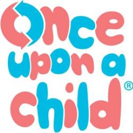 Once Upon a Child of Cape Coral, FL - Cape Coral, FL 33990 - (239)984-2218 | ShowMeLocal.com