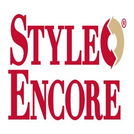 Style Encore of Chattanooga, TN - Chattanooga, TN 37421 - (423)661-3400 | ShowMeLocal.com