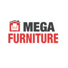 Mega Furniture - Scottsdale, AZ 85260 - (877)247-6346 | ShowMeLocal.com