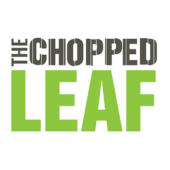 Chopped Leaf - Calgary, AB T3K 6B8 - (403)454-0800 | ShowMeLocal.com