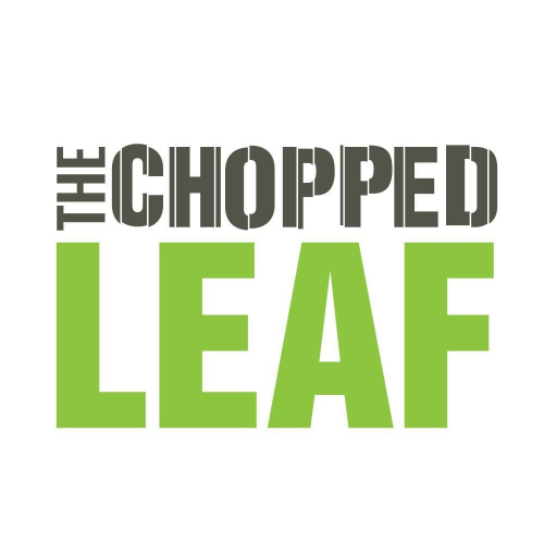 Chopped Leaf - Regina, SK S4P 2G3 - (306)525-2467 | ShowMeLocal.com