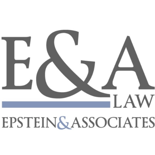 Epstein & Associates - Mississauga, ON L5B 1M7 - (289)628-2266 | ShowMeLocal.com
