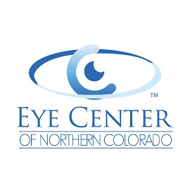 Eye Center of Northern Colorado - Fort Collins, CO 80525 - (970)221-2222 | ShowMeLocal.com