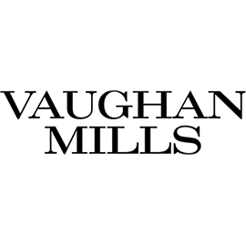 Vaughan Mills - Vaughan, ON L4K 5W4 - (905)879-2110 | ShowMeLocal.com
